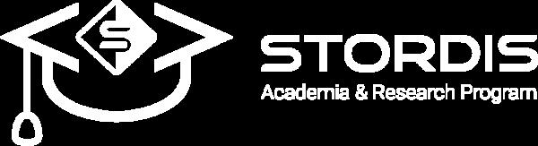 Academia & Research Program