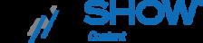 NABShow_Logo_4C