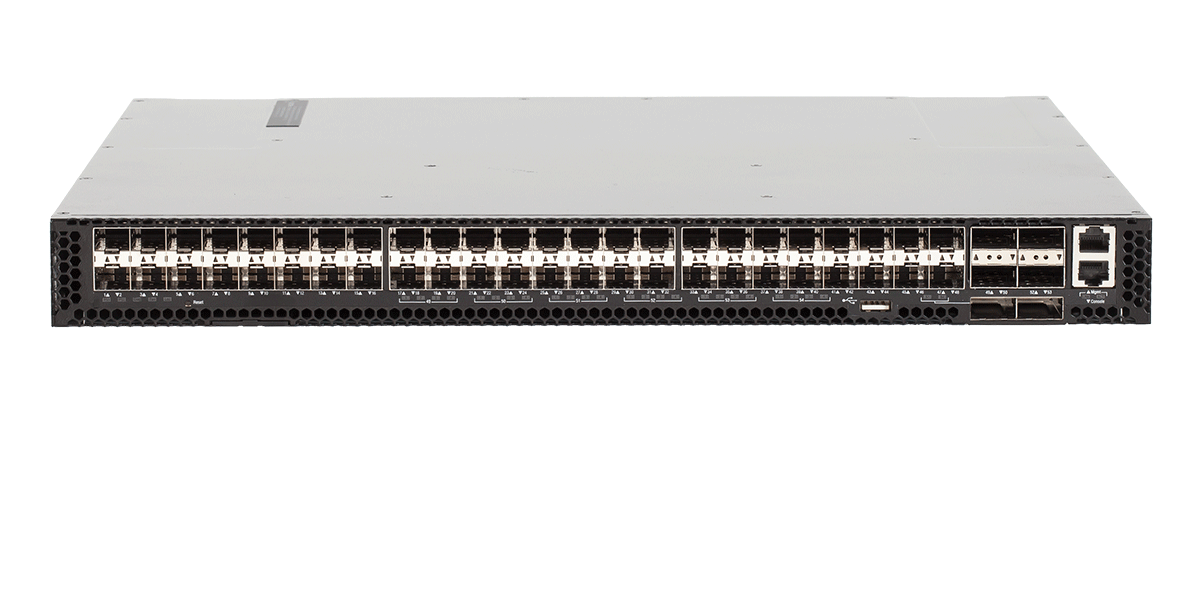 Edgecore Networks AS5712-54X