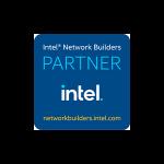 intel-network-builders-partner-logo