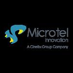 microtel-logo