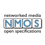 nmos-logo