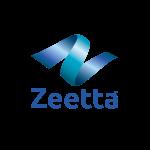 zeetta-logo